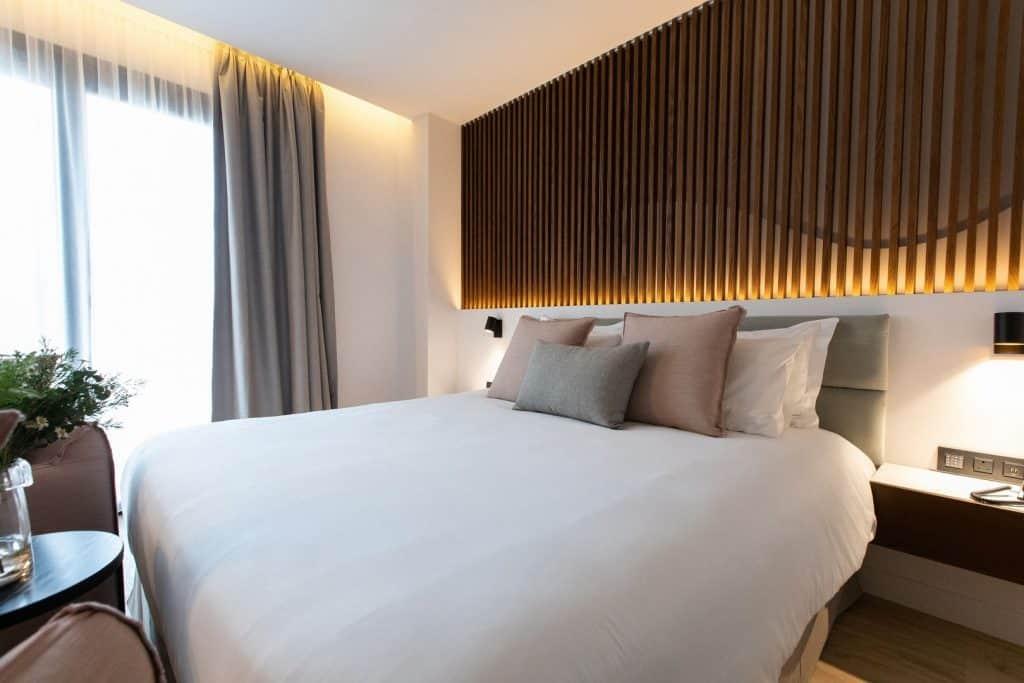 Old-Port-Hotel-Limassol-Inland-View-Room (1)