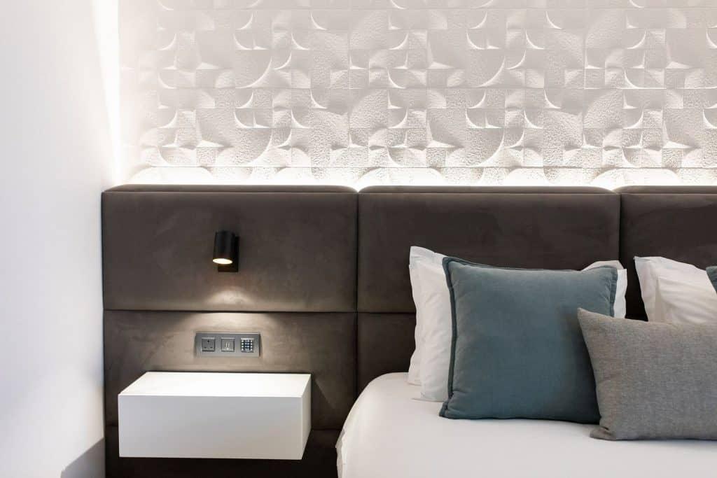 Old-Port-Hotel-Limassol-Inland-View-Room (2)
