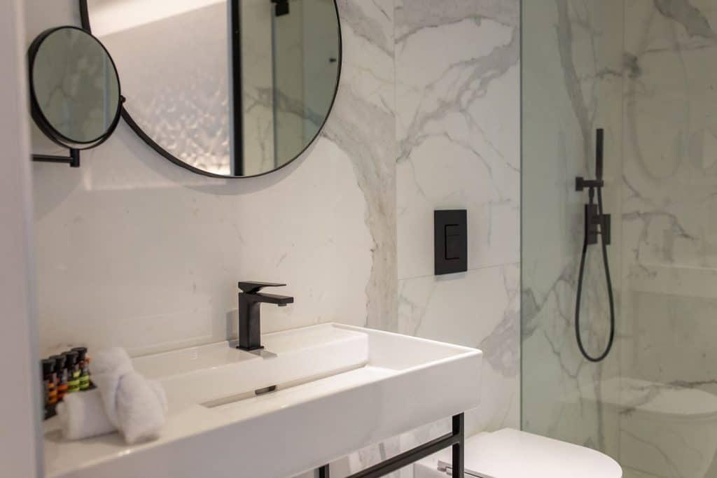 Old-Port-Hotel-Limassol-Inland-View-Room (3)