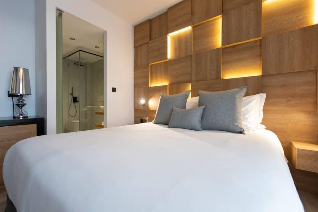 Old-Port-Hotel-Limassol-Inland-View-Room (5)